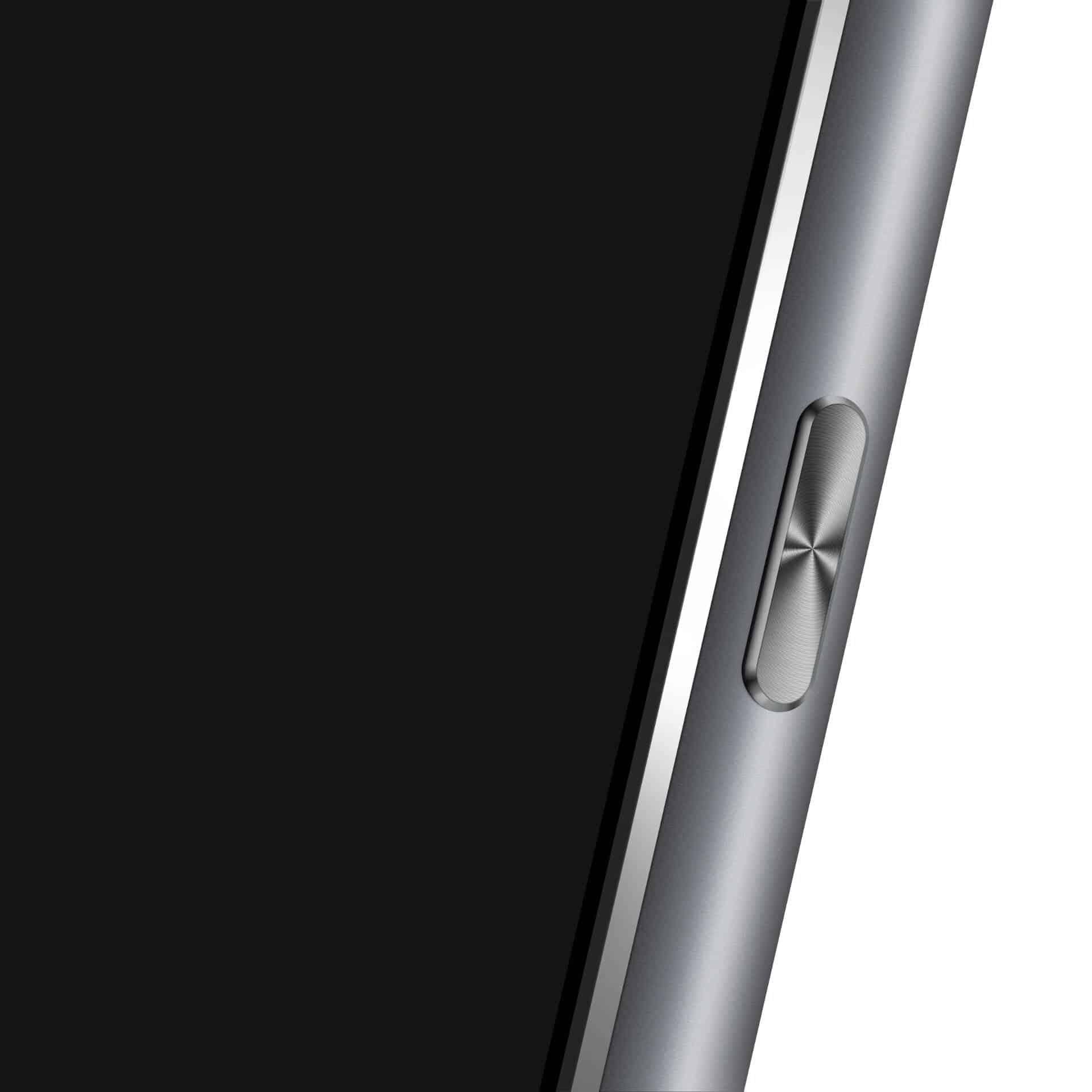 ASUS ZenFone 3 Ultra 23