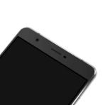 ASUS ZenFone 3 Ultra 24