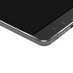 ASUS ZenFone 3 Ultra 25