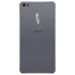 ASUS ZenFone 3 Ultra 28