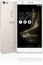 ASUS ZenFone 3 Ultra_4