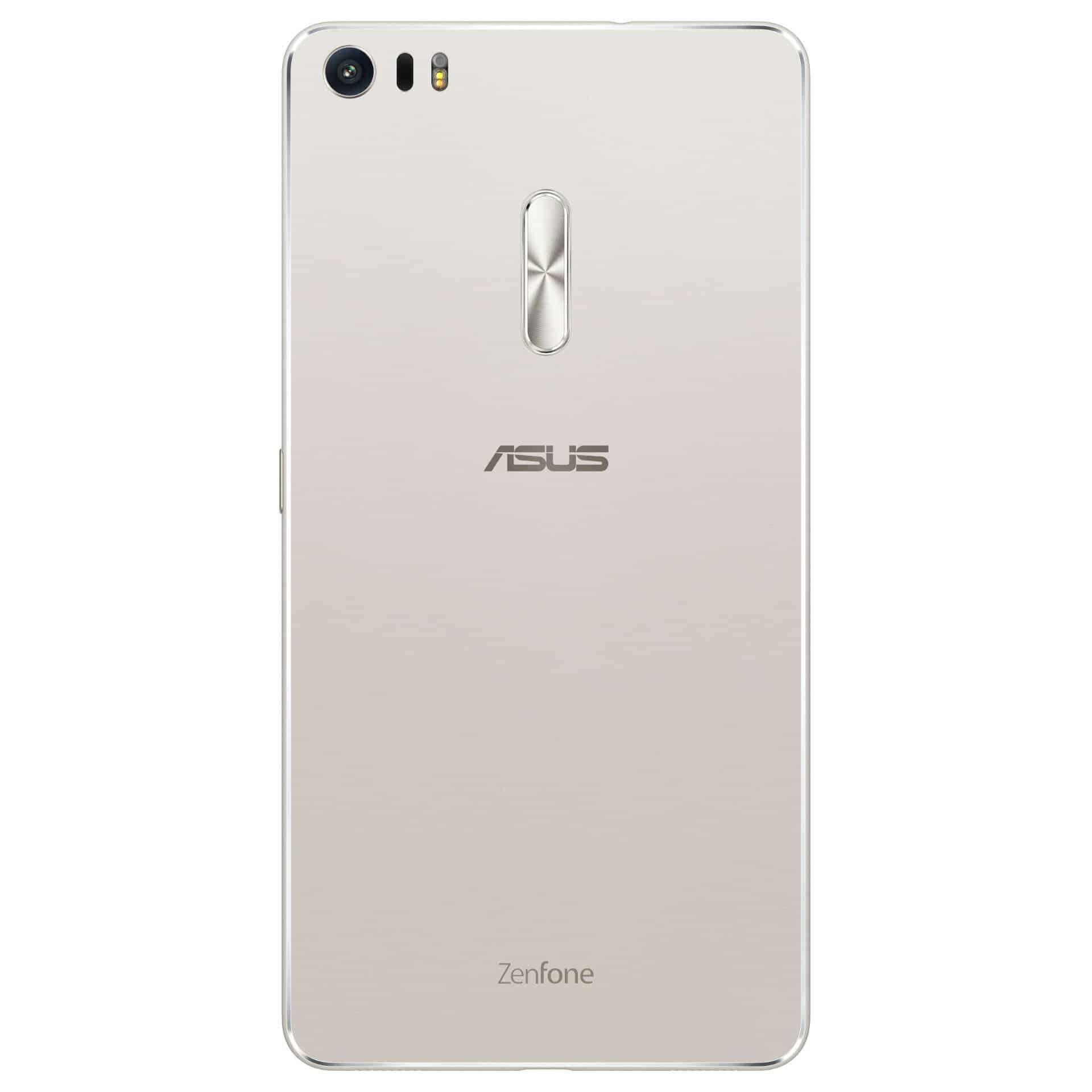 ASUS ZenFone 3 Ultra 7
