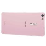ASUS ZenFone 3 Ultra 9