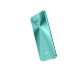 ASUS ZenFone 3 1