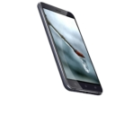 ASUS ZenFone 3 10