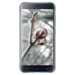 ASUS ZenFone 3 11