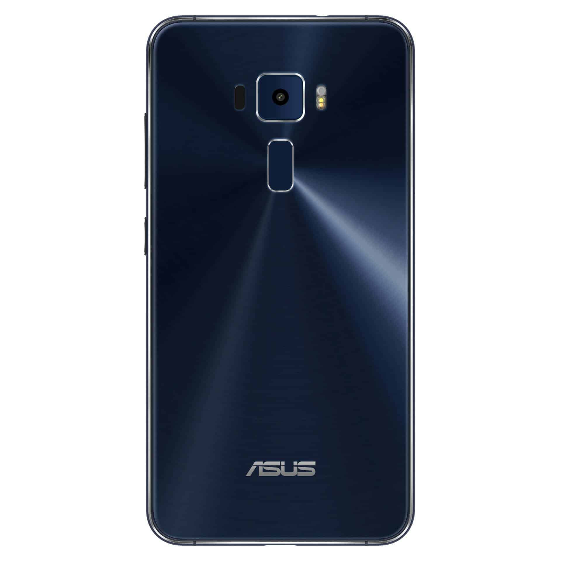 asus zenfone 3 news and information. Black Bedroom Furniture Sets. Home Design Ideas