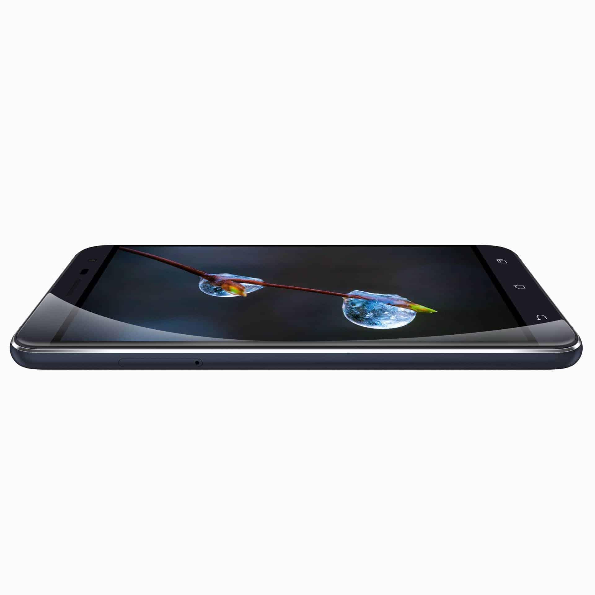ASUS ZenFone 3 13