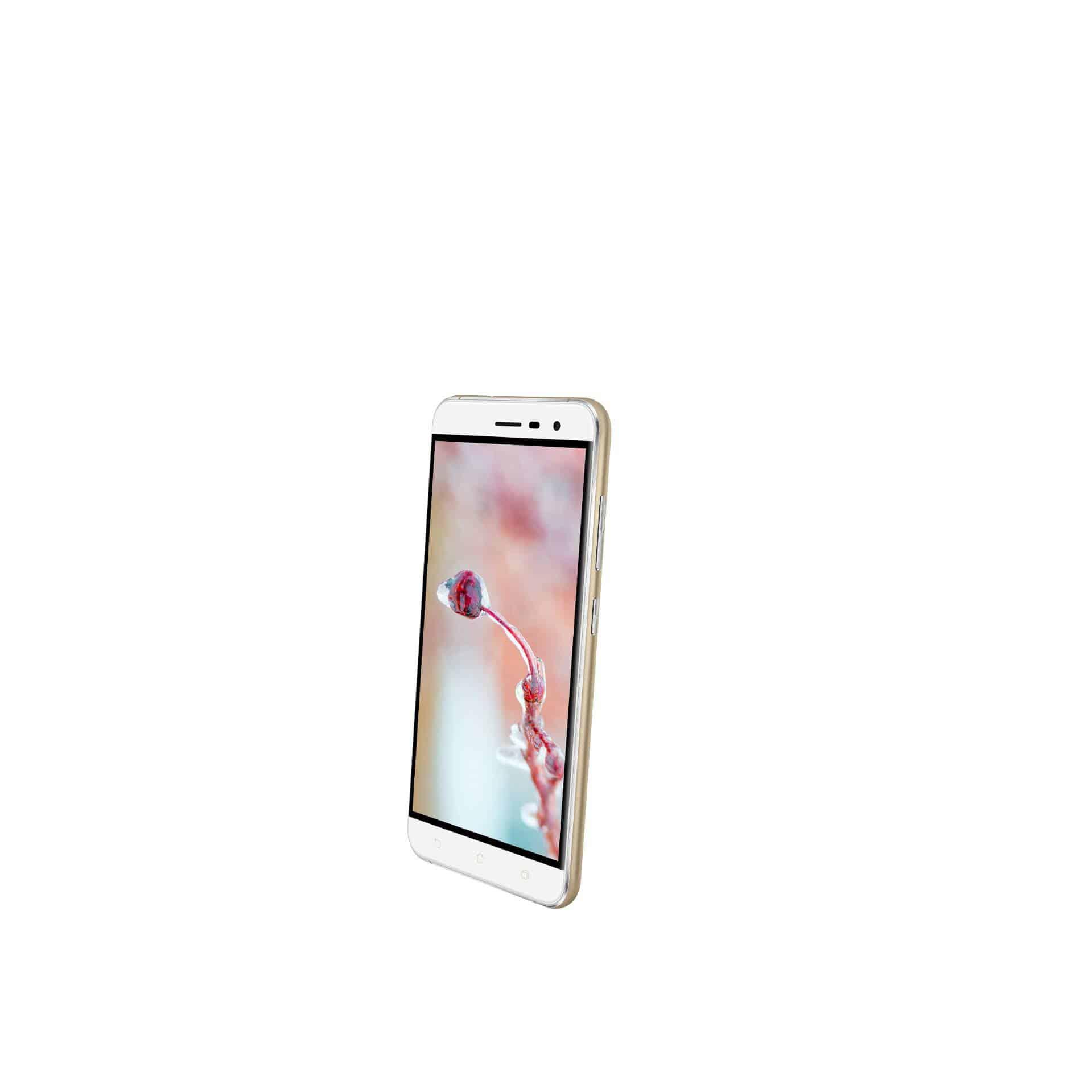 ASUS ZenFone 3 14