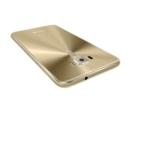 ASUS ZenFone 3 15
