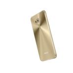 ASUS ZenFone 3 16