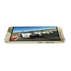 ASUS ZenFone 3 18
