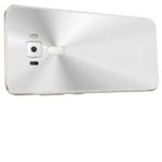 ASUS ZenFone 3 20