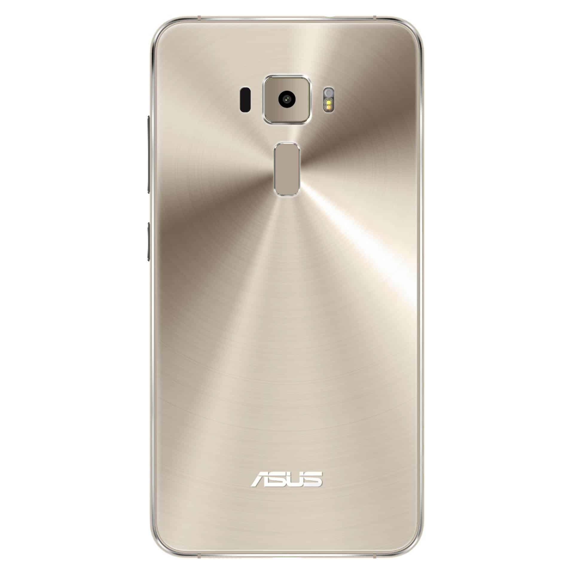 ASUS ZenFone 3 21