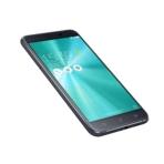 ASUS ZenFone 3 7