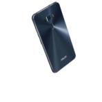 ASUS ZenFone 3 9