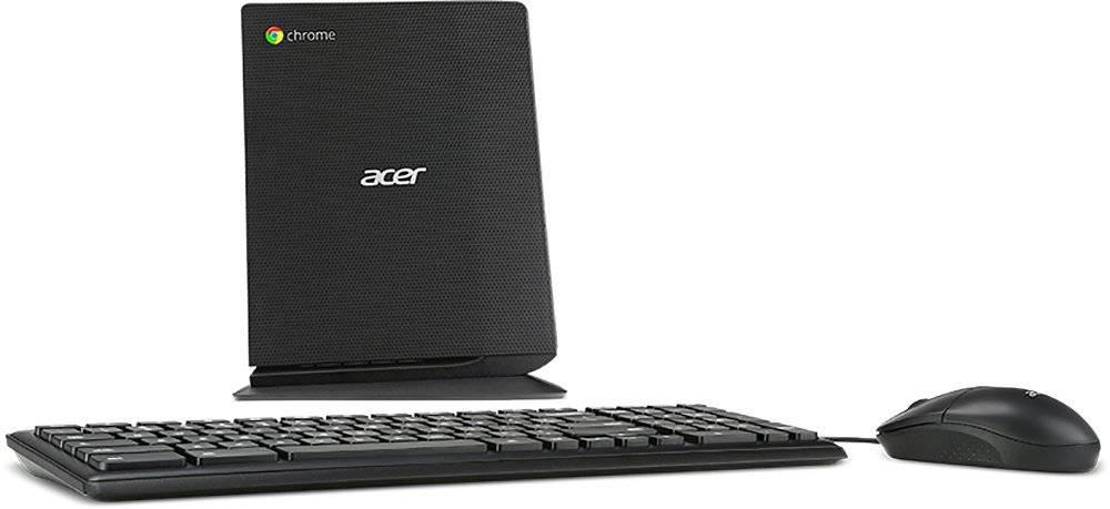 Acer Chromebox CXI2 4GKM 01