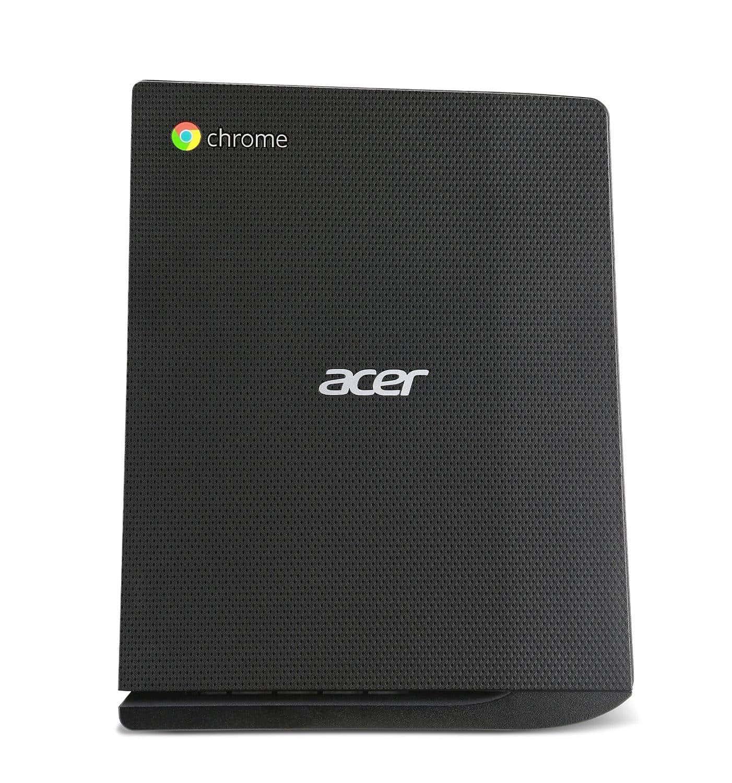 Acer Chromebox CXI2 4GKM 03