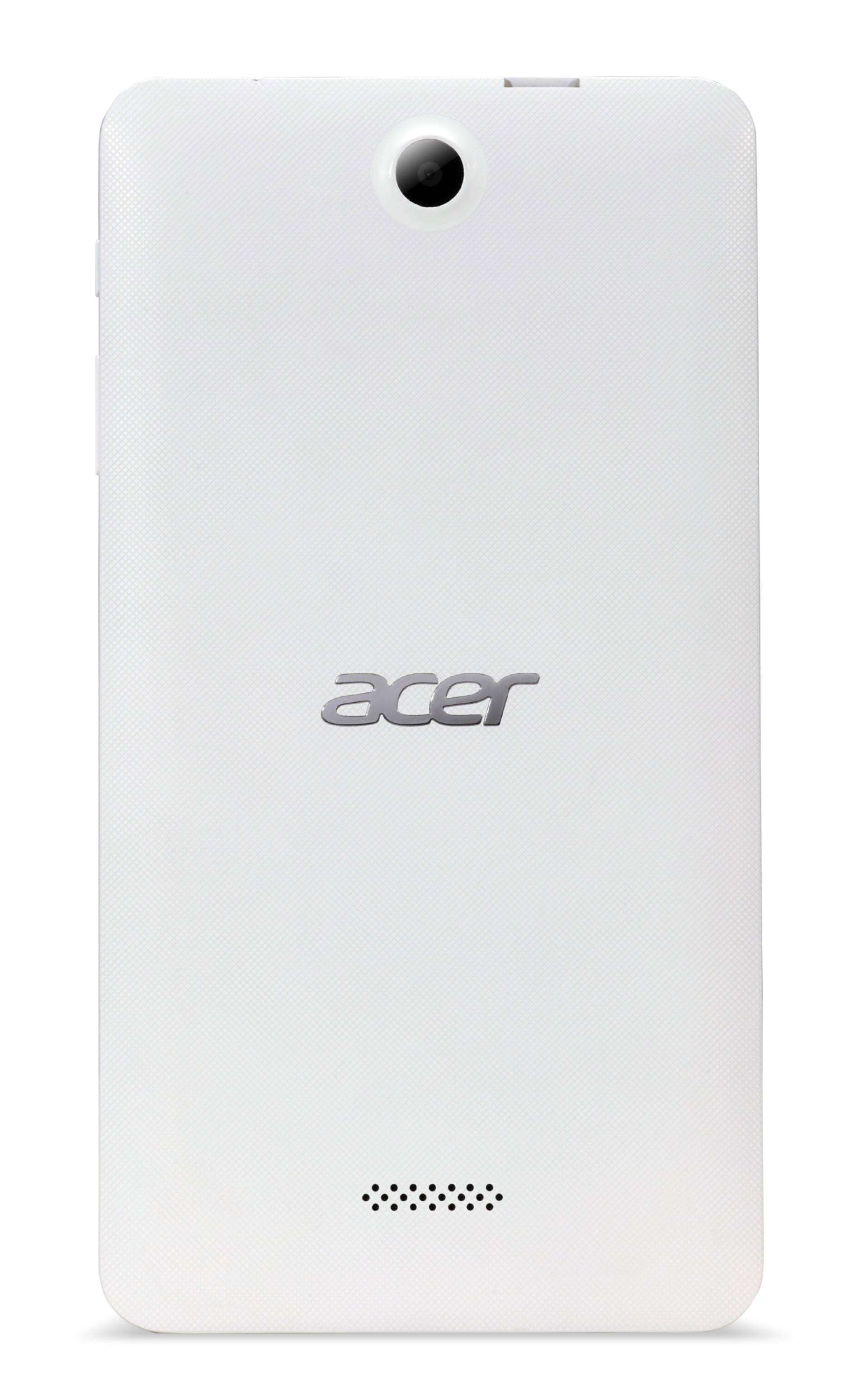 Acer Iconia 7 Kids AH Press 10