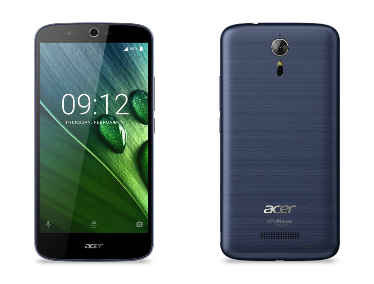 Acer Liquid Zest Plus_16