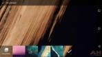 Android N Screenshots AH 4 of 10