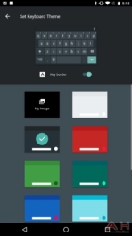 Android N Screenshots AH 8 of 10