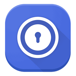 AppLock Face:Voice Recognition