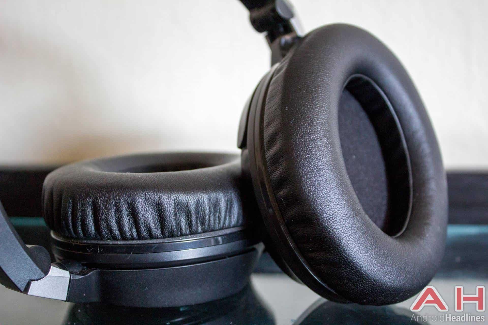 Audiotechnica-ANC70-AH-NS-05