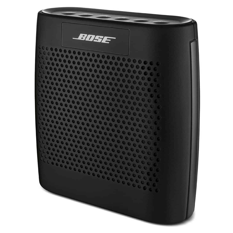Bose SoundLink Color Bluetooth Speaker 01