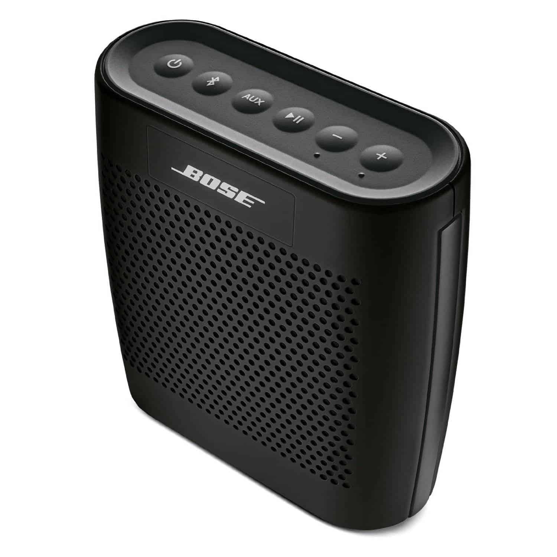 Bose SoundLink Color Bluetooth Speaker 02