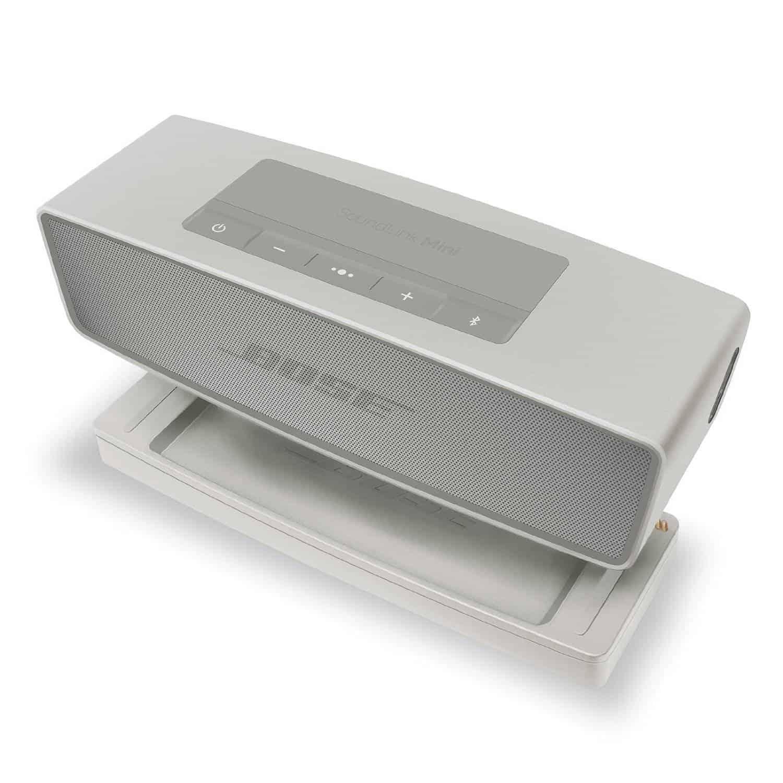 Bose SoundLink Mini Bluetooth Speaker II 02