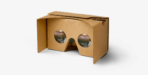 Cardboard Google Store 4