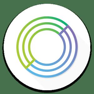 Circle Pay icon