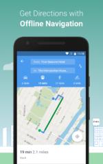 Citymaps app official image_2