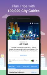 Citymaps app official image_3