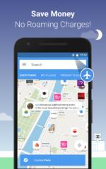 Citymaps app official image_5