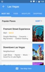 Citymaps app official image_6