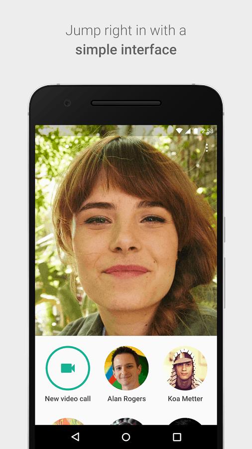 Duo Google Play 01