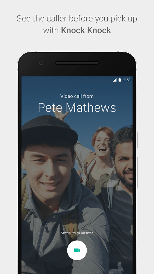 Duo Google Play 02