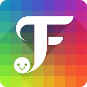 FancyKey (1)