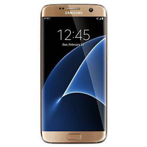 Galaxy S7 Edge DUOS deal 3