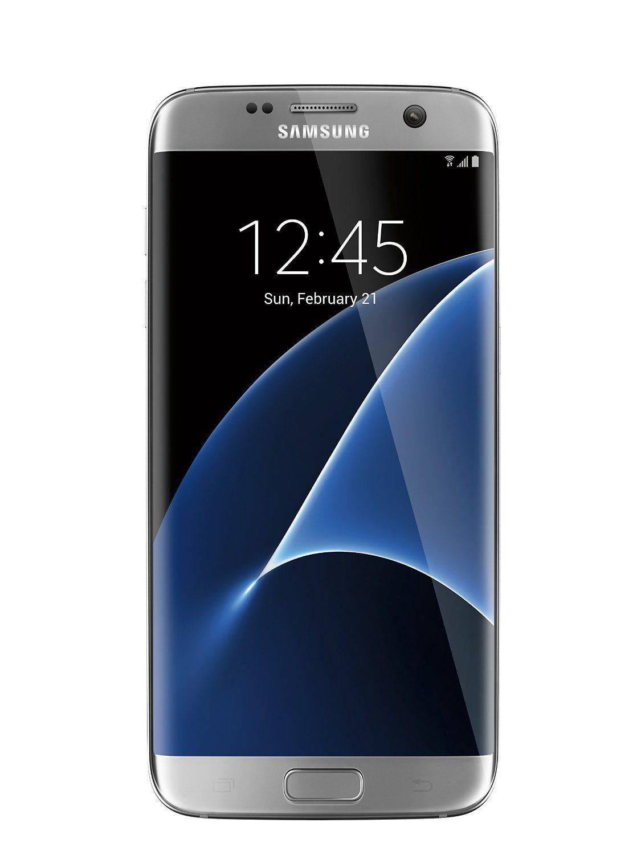 Galaxy S7 Edge DUOS deal 4
