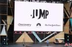 Google IO 16 Jump AH 2