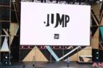 Google IO 16 Jump AH 3