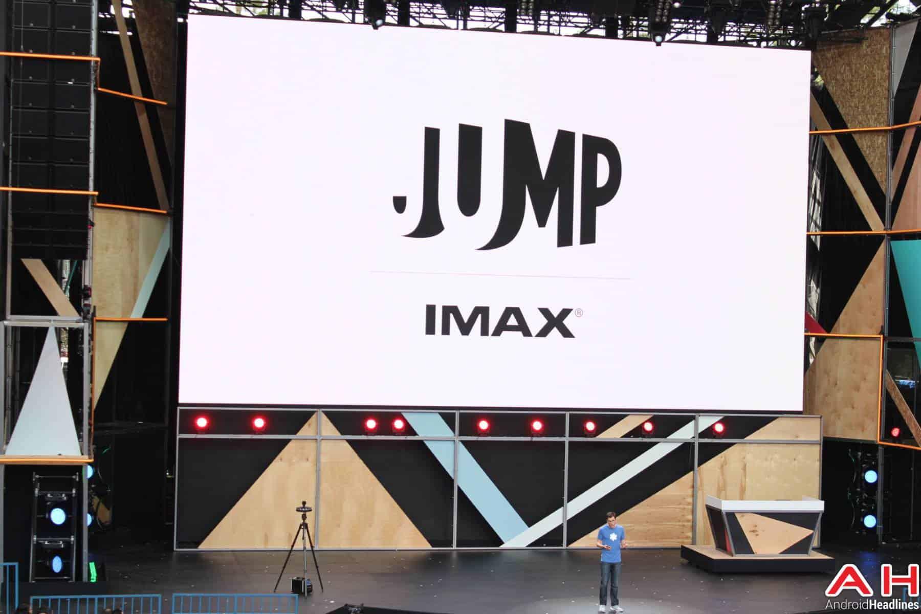 Google IO 16 Jump AH 4