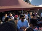Google IO 2016 day Sundar
