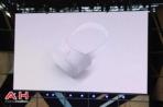 Google IO Keynote AH 1 2