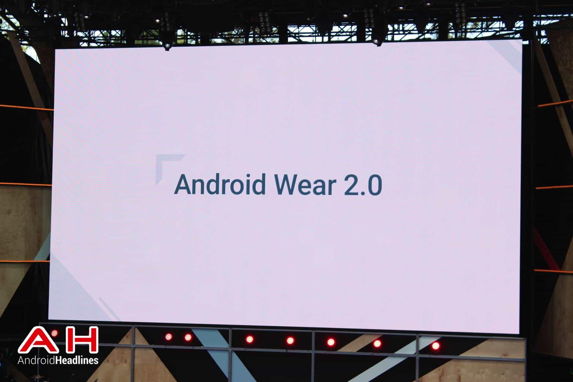 Google IO Keynote AH 16 1