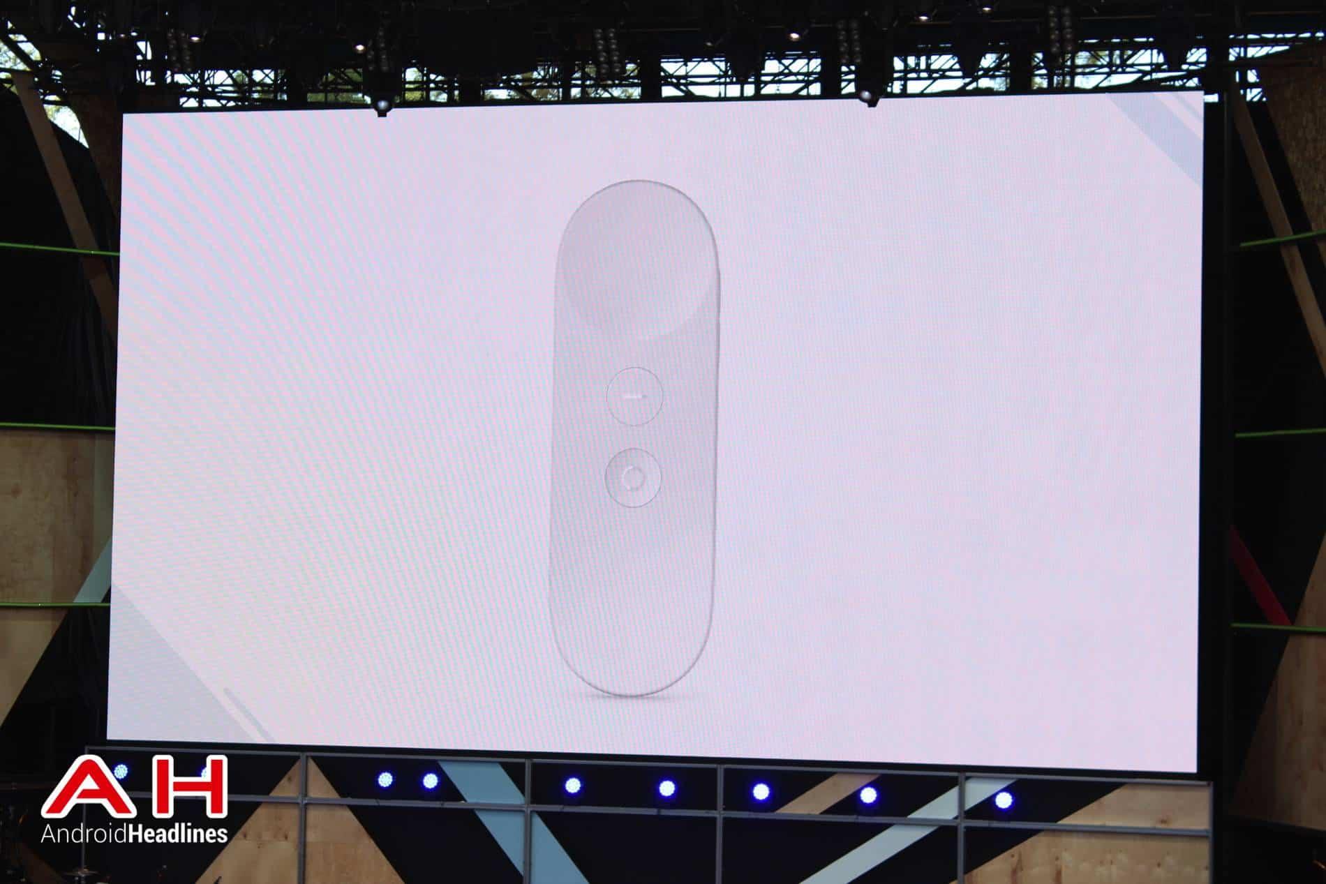 Google IO Keynote AH 2 1