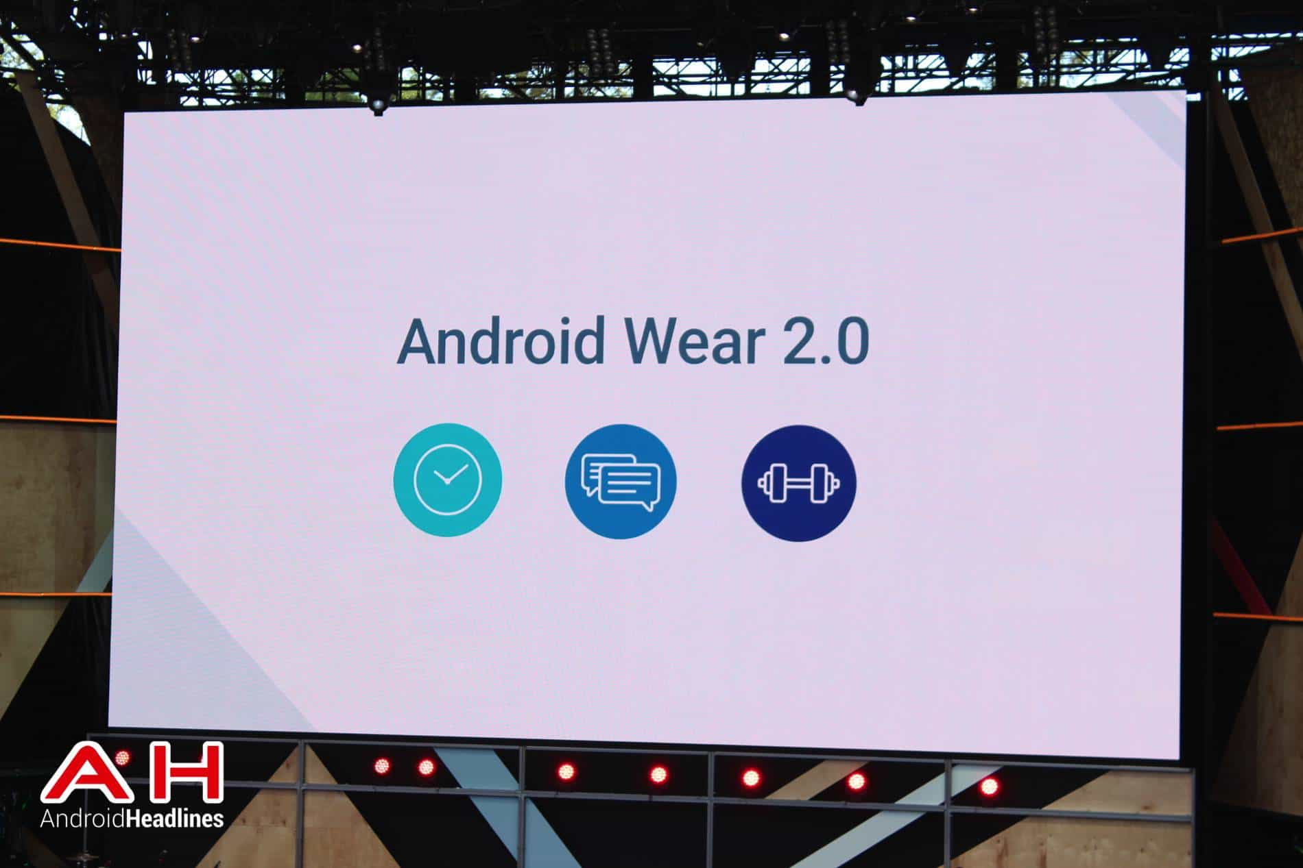 Google IO Keynote AH 22 1